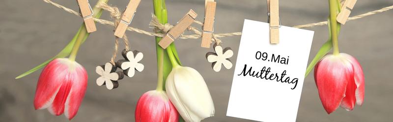 Kellerhaus Oberalfigen - Muttertag