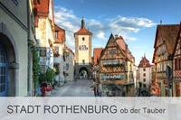 Kellerhaus Oberalfingen - Lage und Umgebung - Stsdt Rothenburg ob der Tauber