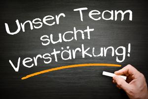 Kellerhaus Oberalfingen - Stellenangebote