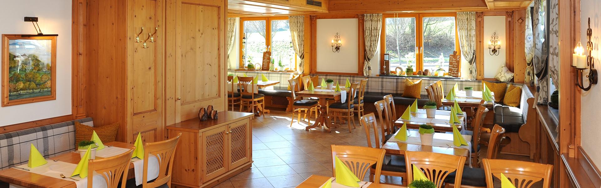 Kellerhaus Oberalfingen - Kontakt - Anreise - Ihr Weg zu uns nach Oberalfingen im Ostalbkreis