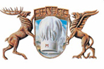Logo Meistervereinigung